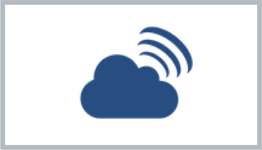 Resell Communication-as-a-Service with LuxCloud