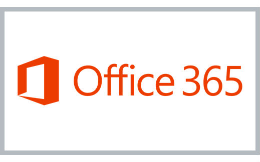 Resell Microsoft Office 365 as a LuxCloud Sales Partner