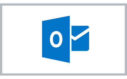 Resell Microsoft Outlook as a LuxCloud Sales Partner