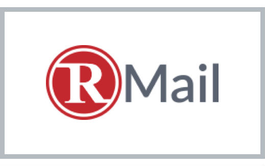 Resell RMail as a LuxCloud Sales Partner