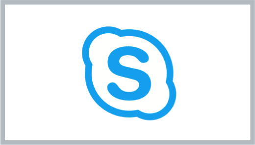 Resell Skype for Business as a LuxCloud Sales Partner