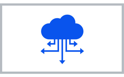 Resell Cloud Infrastructure as a Service with LuxCloud