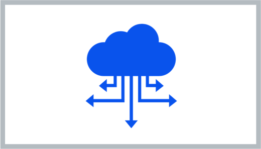 Become a LuxCloud Sales Partner and Resell Cloud Infrastructure