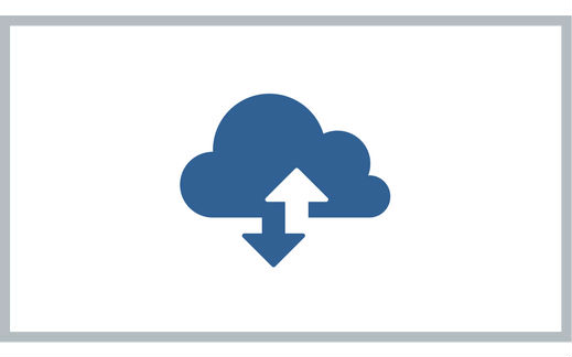 Resell Cloud Desktop as a LuxCloud Sales Partner
