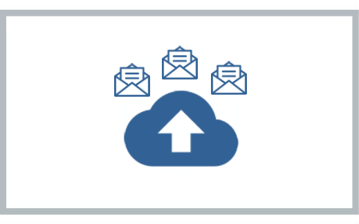 Office 365 email backup options